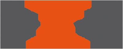 logo_godkjent_callcenter_a400